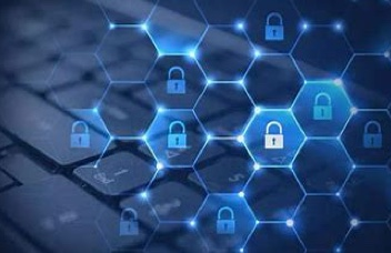 企业信息安全保障