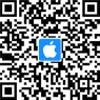 iPhone crm客户管理系统下载